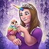 illiam-2020's avatar