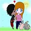 IlliAndShemun's avatar