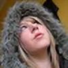 illicit-glitter's avatar