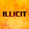 illicited's avatar