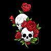 IllicitWriter's avatar