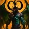 Illidaddy's avatar