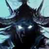 IllidanWindRunner's avatar