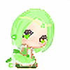 Illien-chan's avatar