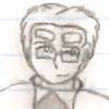illier's avatar