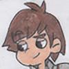 illiniguy34's avatar