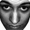 illinux's avatar