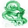 Illion's avatar