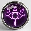 IlliowDarkness's avatar