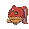 Illiriea's avatar