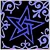 Illismere's avatar