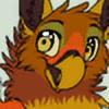 Illiterate-Artist's avatar