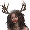 Illitoreth's avatar