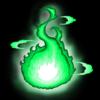 Illiustrate's avatar