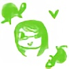 Illiya's avatar