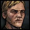 IllllIIlIlIlIl's avatar