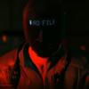 illmatched's avatar