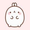 Illmysticblue's avatar