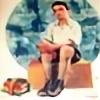 illofan's avatar