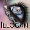 illogan's avatar