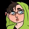 illogicalhumanoid's avatar