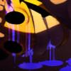 IllogicalVoid's avatar