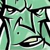 ILLOMAKER's avatar