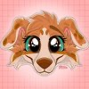 Illosion's avatar