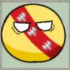 Illouminous's avatar