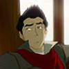 illpeeonyourblog's avatar