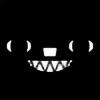IllSeabass's avatar