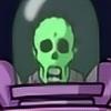 Illstation's avatar