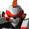 Illsteir's avatar