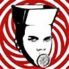 illstencils's avatar