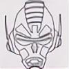 illtekniQ's avatar