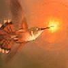 illucian's avatar