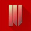 IllucidVision's avatar