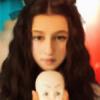 illudereturtur's avatar