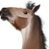 Illudyr's avatar