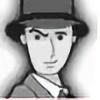 Illum1nated's avatar