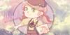 IlluManie's avatar