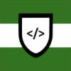 illumi-natu's avatar