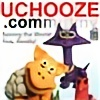 illumicon's avatar