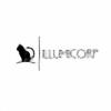 illumicorp's avatar