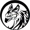 Illumielle's avatar