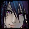 Illumikage's avatar
