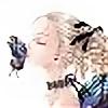 illuminangel's avatar