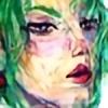illuminantur's avatar