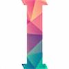 illuminara's avatar