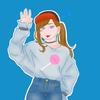 illuminaraa's avatar